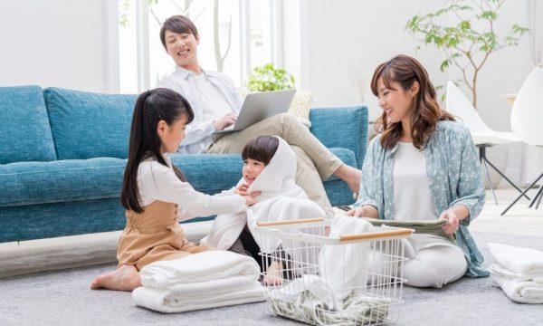 リノベーションでおうち時間が楽しくなる!自宅で充実した時間を過ごせるリノベーションをご紹介サムネイル